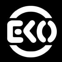 0 EKO-keurmerk