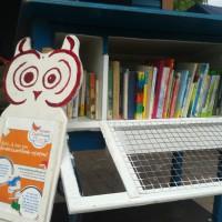 kinderzwerfboeken (2)