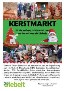 poster-a4-kerstmarkt16