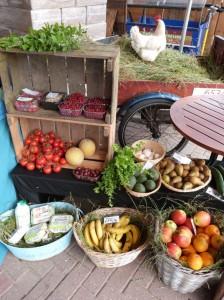 boerenmarkt2