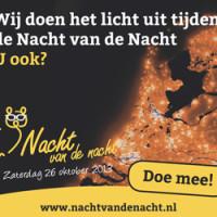 Mag_het_licht_uit_300x250px_V3_Pagina_2