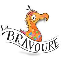 Bravoure_final