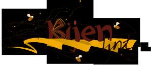 bijenlint-logobijennewkleur