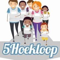 5hoekloop logo