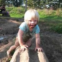 natuurpeuter oscar-modder