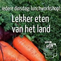 lunchworkshop3