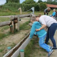 samenspeelplek Schellerdriehoek Zwolle (1)