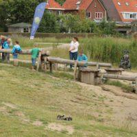 samenspeelplek Schellerdriehoek Zwolle (3)
