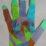 hand kl
