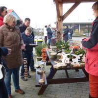 kerstmarkt 2013 (2)