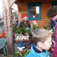 kerstmarkt 2013 (4)