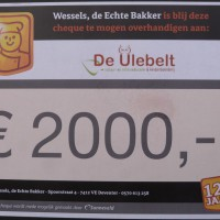 cheque wessels