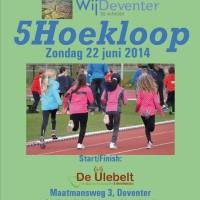 poster 5hoekloop2