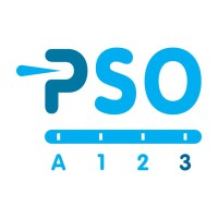 PSO trede3