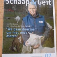 duurzame dieren 2