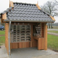 boerderijautomaat