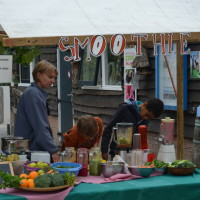 oogstfeest 2015 (5)
