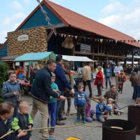 oogstfeest 2015 (6)