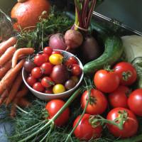 groente_klein