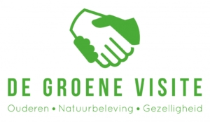 groene visite deventer
