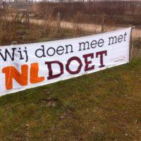 nldoet16 9